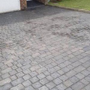 Imprint Concrete Services - Advanced Driveway Solutions 10 Altha
